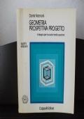 Geometria Prospettiva Progetto