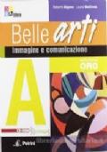 BELLE ARTI - IMMAGINE E COMUNICAZIONI ED. ORO