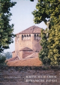 Scritti sulle chiese romaniche pavesi