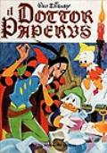 Il Dottor Paperus - 1972 - I^ edizione