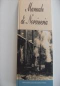 Manuale di Norcineria - Un moderno approccio ad un'arte antica