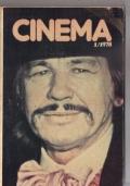 CINEMA MENSILE DI ATTUALITA' CINEMATOGRAFICA 1/78