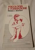 IL CANTASTORIE-RIVISTA DI TRADIZIONI POPOLARI-TERZA SERIE-3 NUMERI: 1 (52) APRILE-2 (53) GIUGNO-4 (55) DICEMBRE-burattini reggio emilia-musica popolare-cantamaggio toscana-pistoia-arezzo-storia-marionette-pupi-sicilia