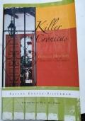 Killer cr�nicas
