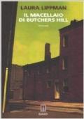 Il macellaio di Butchers Hill