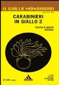 Carabinieri in giallo 2