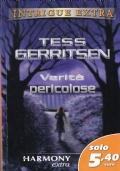 Harmony Intrigue Extra - Verità pericolose (2 romanzi)