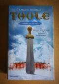 Thule - l'impero dei ghiacci