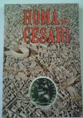 ROMA DEI CESARI