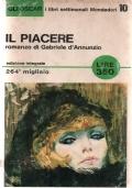 Le novelle di Pescara