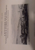 African Encyclopedia