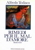 RIMEDI PER IL MAL D'AMORE