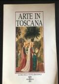 Arte in Toscana