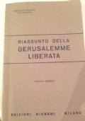 compendio di storia della filosofia volume I