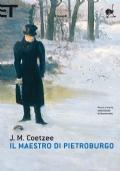Il maestro di Pietroburgo