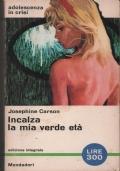 Il giardiniere spagnolo