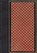 LA GUERRA DI SPAGNA. Vol. I, II e III
