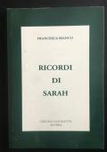 Ricordi di Sarah