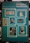 Illustrated Book. Museum of Fine Arts  Boston ( Guida Museo Arte Asiatica Egizia Classica Decorativa )