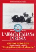 L'ARMATA ITALIANA IN RUSSIA