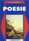 POESIE (G. Carducci)