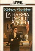 LA RABBIA DEGLI ANGELI