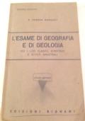 La Divina Commedia di Dante Alighieri volume 1
