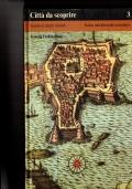 Città da scoprire - Italia meridionale e insulare