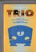 Trio - Corso di educazione musicale