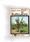 L'ABC del Frutticultore