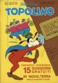 Topolino 854