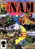 THE 'NAM nn 1 - 50