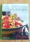 Emilia-Romagna. La grande cucina regionale