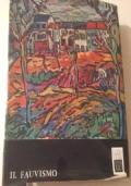 Bonnard monografie