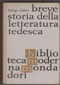 Compendio della letteratura latina romana e cristiana