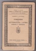 1786 - 1986 Goethe a Padova - catalogo della mostra. Galleria Civica di Piazza Cavour 26 settembre / 26 ottobre