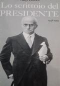 Italia sotto inchiesta Corriere della Sera 1963-1965