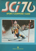 Sci 76 Sport Campioni Gare