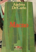 Macno