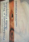 Protagonisti e testi della filosofia  volume B 1-2
