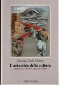L'autarchia della cultura. Intellettuali e fascismo negli anni Trenta