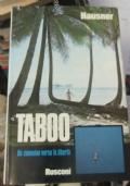 TABOO - Un cammino verso la libertà