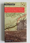 Battaglie senza monumenti. Panowitz, San Marco e Vertojba