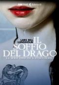 IL SOFFIO DEL DRAGO - La serie omicidi a Stoccolma