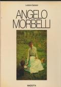 Angelo Morbelli
