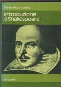 Introduzione a Shakespeare