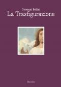 Piero della Francesca. La Pala di Brera