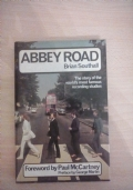 Abbey Road. The story of the world's most famous recording studios.