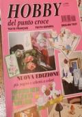 Punto croce (riviste varie)