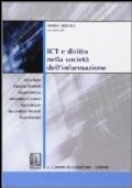 ICT E DIRITTO NELLA SOCIETA' DELL'INFORMAZIONE